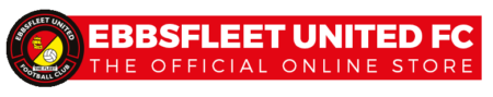 Ebbsfleet United FC Online Store